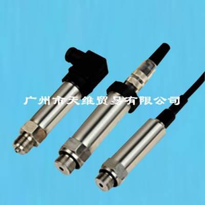 HONEYWELL 压力传感器SPTMA0015PA5W02