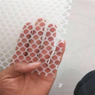 养鸭用塑料网 煤矿塑料网片 育雏鹅网床的设计图