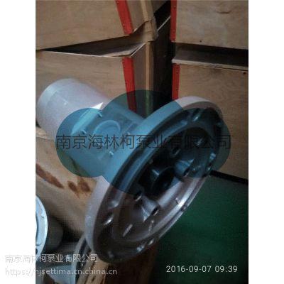 GR45SMT16B180L磨煤机润滑油泵南京海林柯
