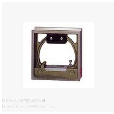 541-3005式水平仪日本RSK正品现货供应