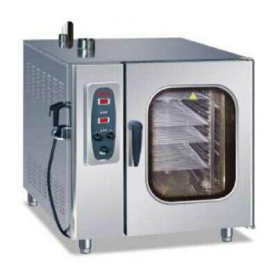 鄂州万能蒸烤箱设备出售