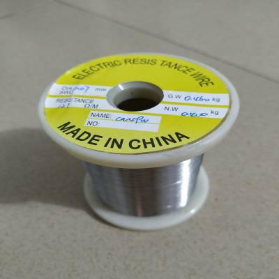 深圳龙岗钛线批发 TA2纯钛线 TA1纯钛线 进口钛线 宝鸡钛条