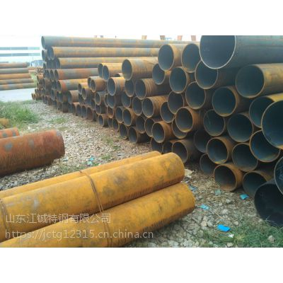 508*10热轧管无缝钢管 大量现货,机械加工,定做周期短
