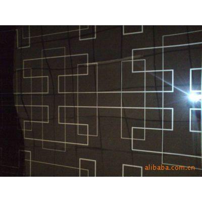 高端定制443不锈钢酒店电梯桥箱装饰板材 广州联众
