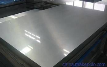 云南镀锌钢板低价销售、昆明冷轧钢板价格