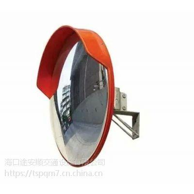 三亚小区广角镜 PC反光镜