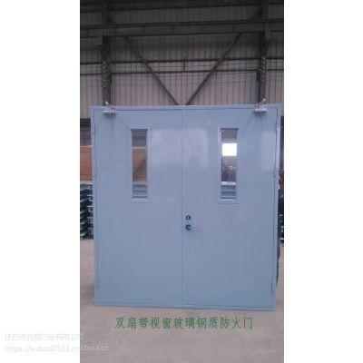供应临沧市钢质防火门厂家