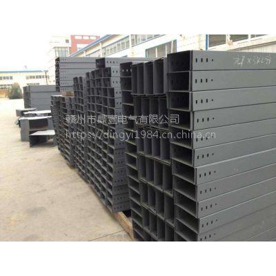 江西赣州厂家直销全国发货喷塑防火桥架200*100 质优价廉