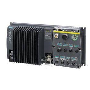 西门子SIEMENS 6SY7000-0AD56电容 6SY7000-0AE33风机