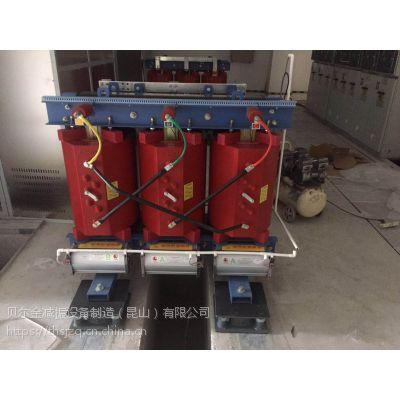 贝尔金生产变压器液压减震器液压阻尼减震器