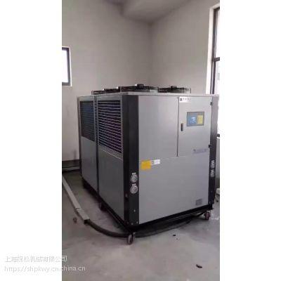 电镀冷水机,制冷水机,北京低温冷水机