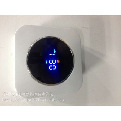 无线智能新风控制器火热x无线智能新风控制器火