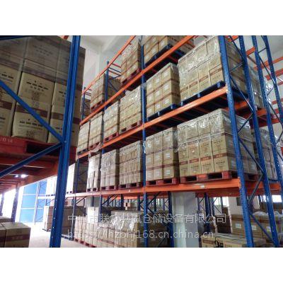 珠海组合货架(带轮子重型货架厂家)珠海组合货架