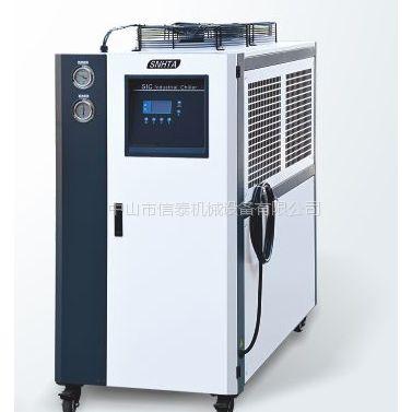 信泰机械 AIC-12.5风冷式冷水机 SNHTA