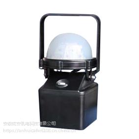 GAD319轻便装卸灯火车货车集装箱内专用应急照明灯