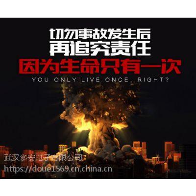 荆州工业燃气报警器带数据存储,便携式易燃气体检漏仪