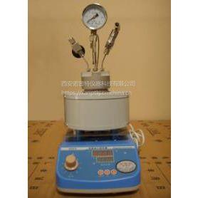 电加热350度高压反应釜