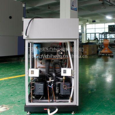 供应高低温试验箱、步入式高低温试验箱、高低温试验设备 无锡驰和试验仪器有限公司 厂家直销