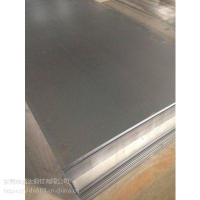 东莞溢达提供SECCN5大锌花镀锌板SECCN5规格