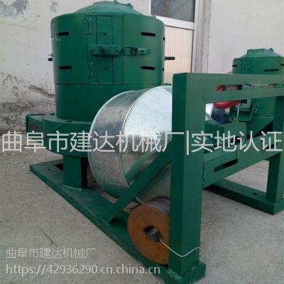 碾米机鲜米机糙米机价格_质量有保碾米机