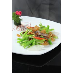 陕西菜谱设计制作、美食摄影