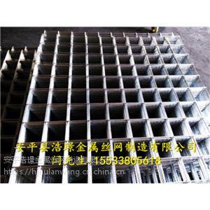 不锈钢电焊网片焊接网生产厂家