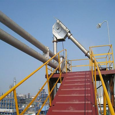 GL管链输送机定制厂家 炉渣提升机