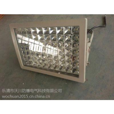 厂家直销 BRE防爆免维护节能灯 吸顶式安装