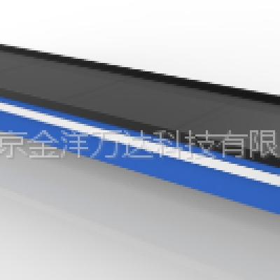 全自动薄层铺板器价格 型号:SK12-TD2 金洋万达