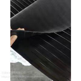 宽条纹防滑胶板,黑色小细沟胶板,灰色圆扣胶板,蓝色柳叶纹,人字纹胶板