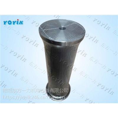 yoyik滤芯0330R003BN4HC(安装在油泵出口处)