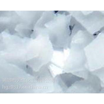 吕梁副产纯碱70含量白色副产碳酸钠哪里有副产纯碱碳酸钠