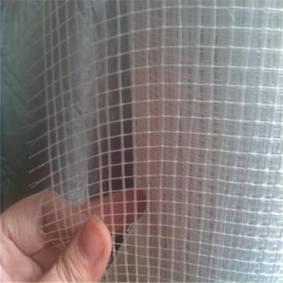 内外墙网格布 外墙抹灰挂网 网格布多少钱一平方
