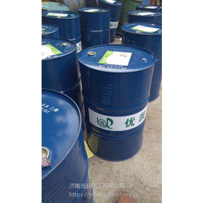 北京鑫优润UR104铝合金切削液哪里销售