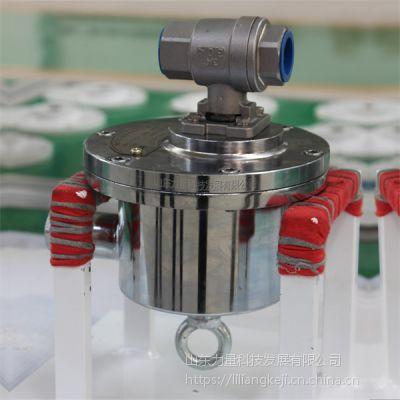 矿用电动球阀 矿用隔爆型电动球阀 矿用本安型电动球阀
