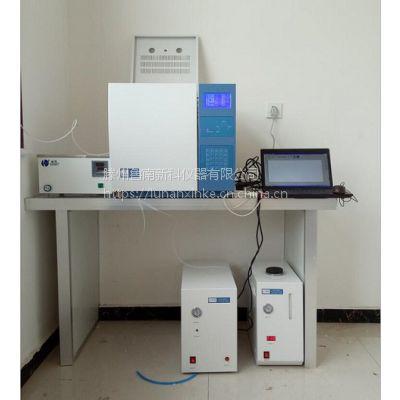 鲁南新科GC-8900型白酒专用色谱仪,白酒分析色谱仪全套仪器