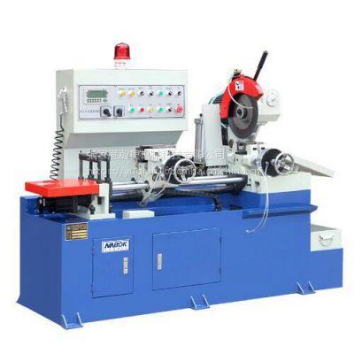 供应455AL-P铝型材切割机