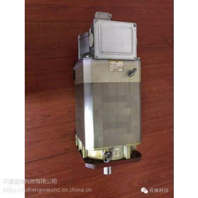 数控系统维修(发那科、西门子、三菱、广数) 发那科、西门子原装配件销售