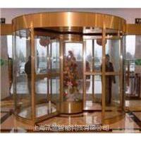 宾馆旋转门酒店旋转门价格上海旋转门厂家