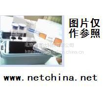 YWW哈希试剂/烃/土壤中的总石油烃(TPH) 型号:HACH-27743-00库号:M318978