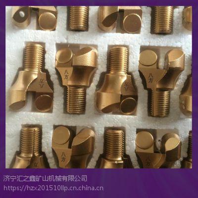 生产普通型金刚石锚杆钻头厂家直销