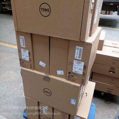 深圳销售电脑DELL台式电脑7050MT串口