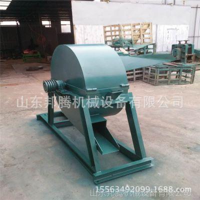 厂家直销青饲料打浆机 小型家用青饲料打浆机 热卖青饲料打浆机