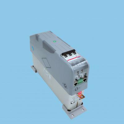 供应默顿抗谐波智能电容器(共补)MODNC0.48-5GL-7%