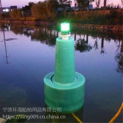 PE航标灯 警示航标灯 养殖航标 监测浮标