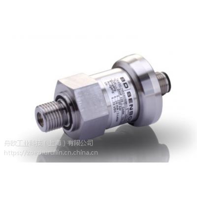 舟欧朱瑞霖原厂折扣供应BD sensors DMP 331-110-1602压力传感器
