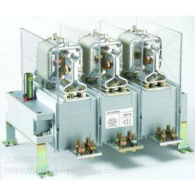 RNGR2-630/3隔离开关熔断器组佣言电气