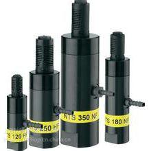 NETTER气动振动器NEG254900