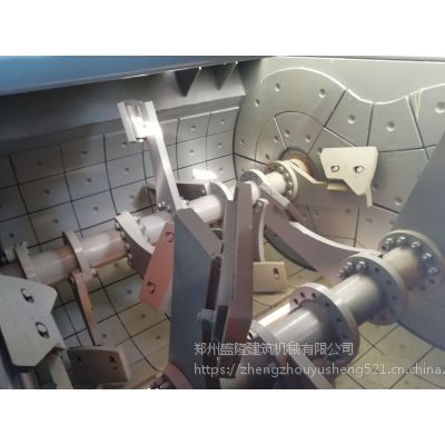 郑州华鑫JS1000 JS1500搅拌机配件原厂供货商厂家直销