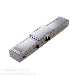 电动丝杆滑台MCS106东莞滑台模组厂家